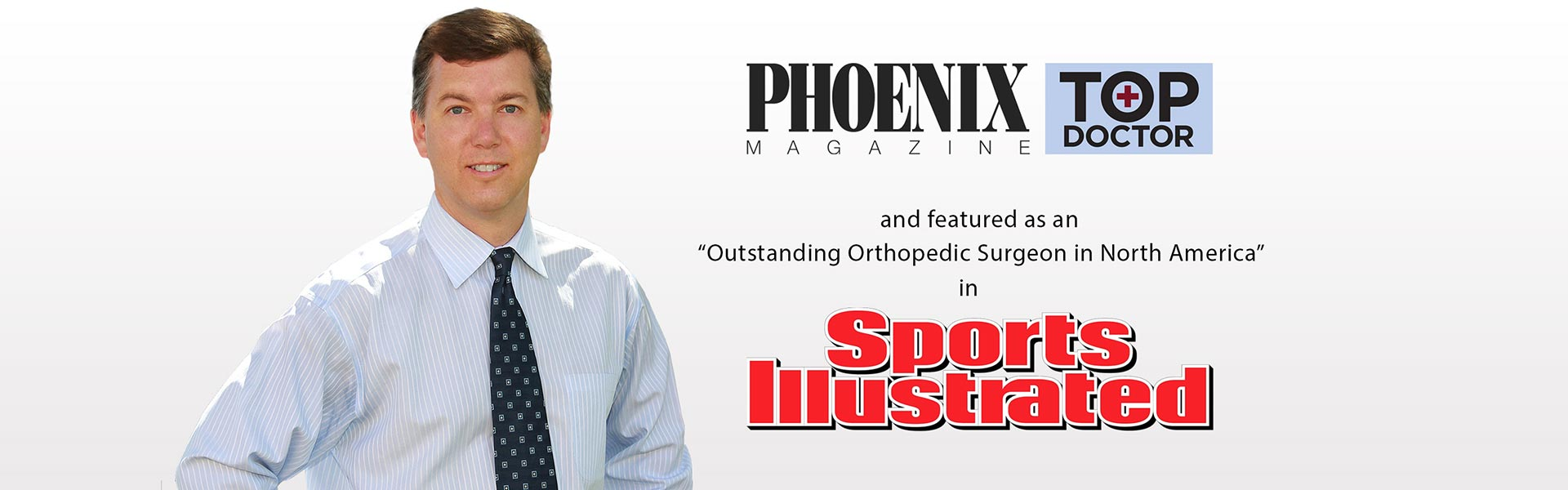 Sports Medicine Doctor Mesa Az Orthopedic Surgeon
